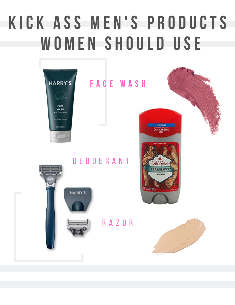 KickAss Men's Products Women Should Use.png